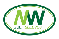 NW Golf Sleeves