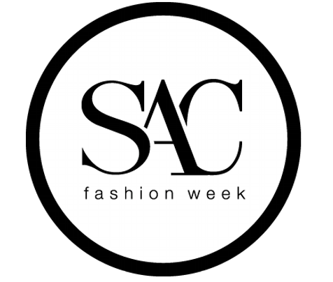 SAC FASHION WEEK 2017 & BLC LASHES