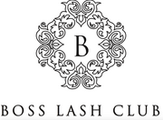 Boss Lash Club