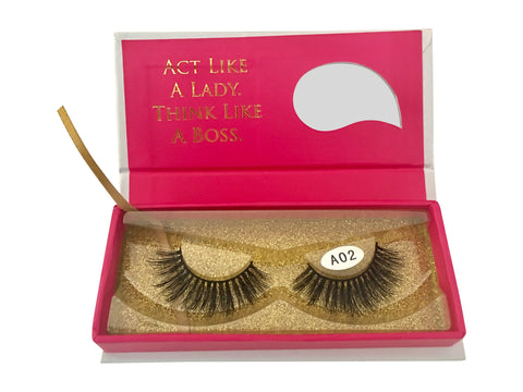 [fake_eyelashes], [bosslash_club], [false_eyelashes], [milan_eyelashes], [hollywood_eyelashes], [eyelash_tools], [eyelash_glue], [moscow_eyelashes], [serena_eyelashes], [london_eyelashes], [dubai_[eyelashes] - Boss Lash Club