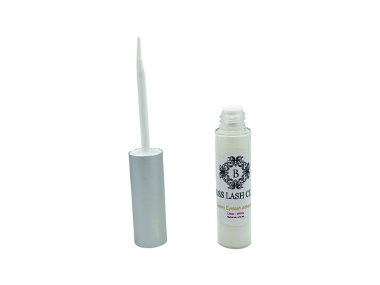 BOSS LASH ADHESIVE - Boss Lash Club