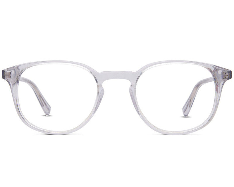 78eb3a98da6 Stylish Blue Light Blocking Glasses - Australia