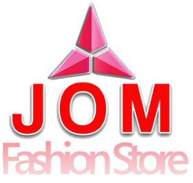 JOM Fashion Store