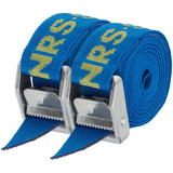 "NRS 1.5"" Wide Heavy Duty Straps"