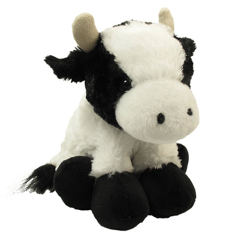"11"" Loveable Cow"