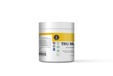 TRU PAWS Multivitamin: all-in-one vitamin for dogs of all ages - 1 month supply