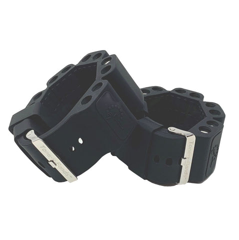 Tone-y-Bands Wrist Weights