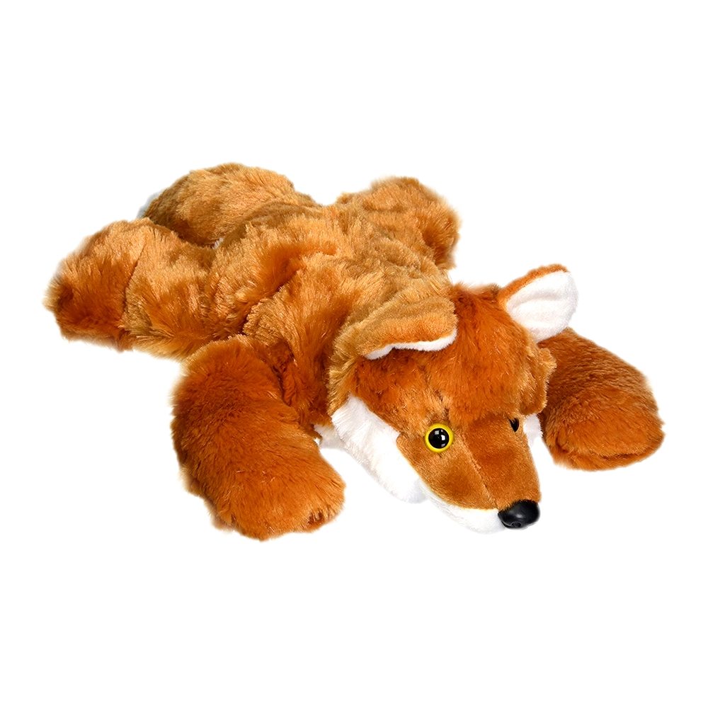 Plush Toys Product : Wishpets quot floppy duck stuffed plush toy bold home