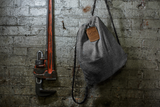 Loctote® FLAK SACK Anti Theft Bag | Featured on Shark Tank