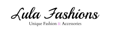 LuLa Fashions | Unique Jewelry & Accessories Shop
