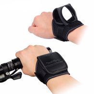 Safety Wrist Mirror