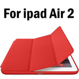 FLIP iPad Air Case and Stand