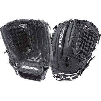 "GPL Prospect Series Youth Glove  12"" & 12.5"""