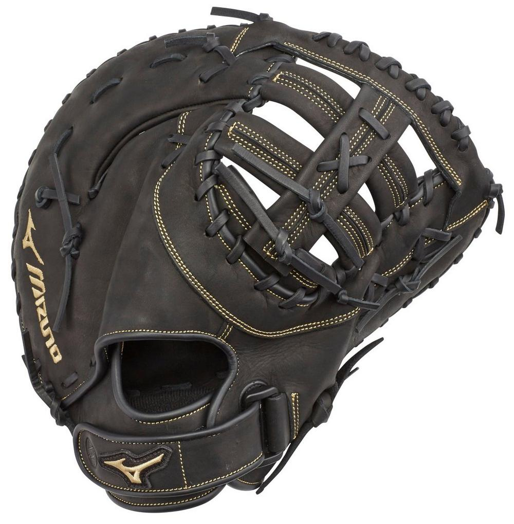 GXF50FP First Base Mitt