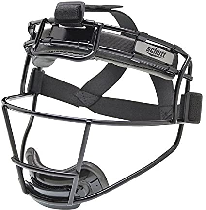 Fielder's Mask - Quality