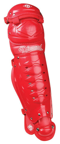 Diamond DLG Leg Guards