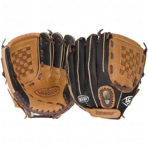 "Genesis 10"" Youth Glove"