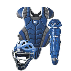 C1K Catchers Set - ADULT