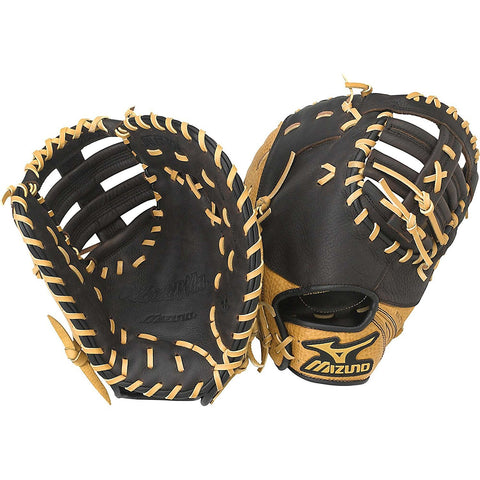 GXF75 First Base Mitt