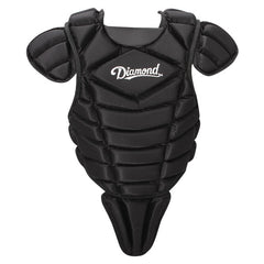 Chest Protectors - Diamond DCP