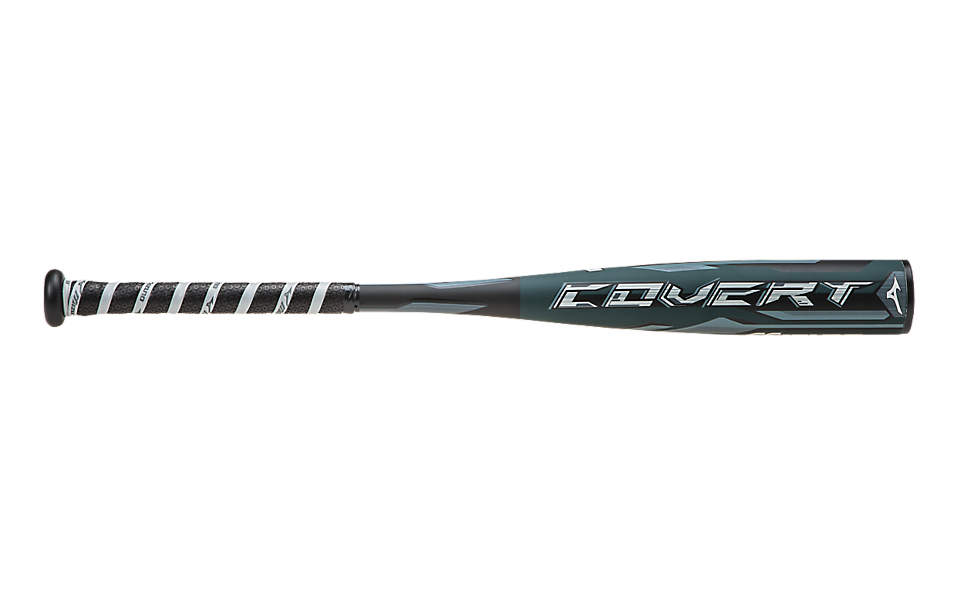 Covert Tee Ball Bat
