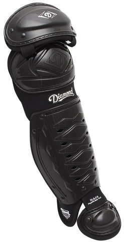 Leg Guards - Diamond DLG CX Series