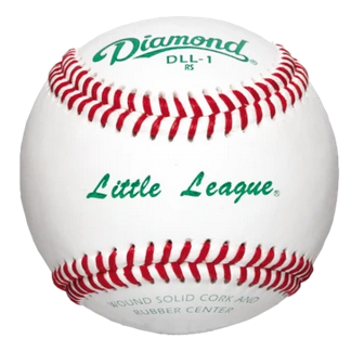 DLL-1 Little League Baseball