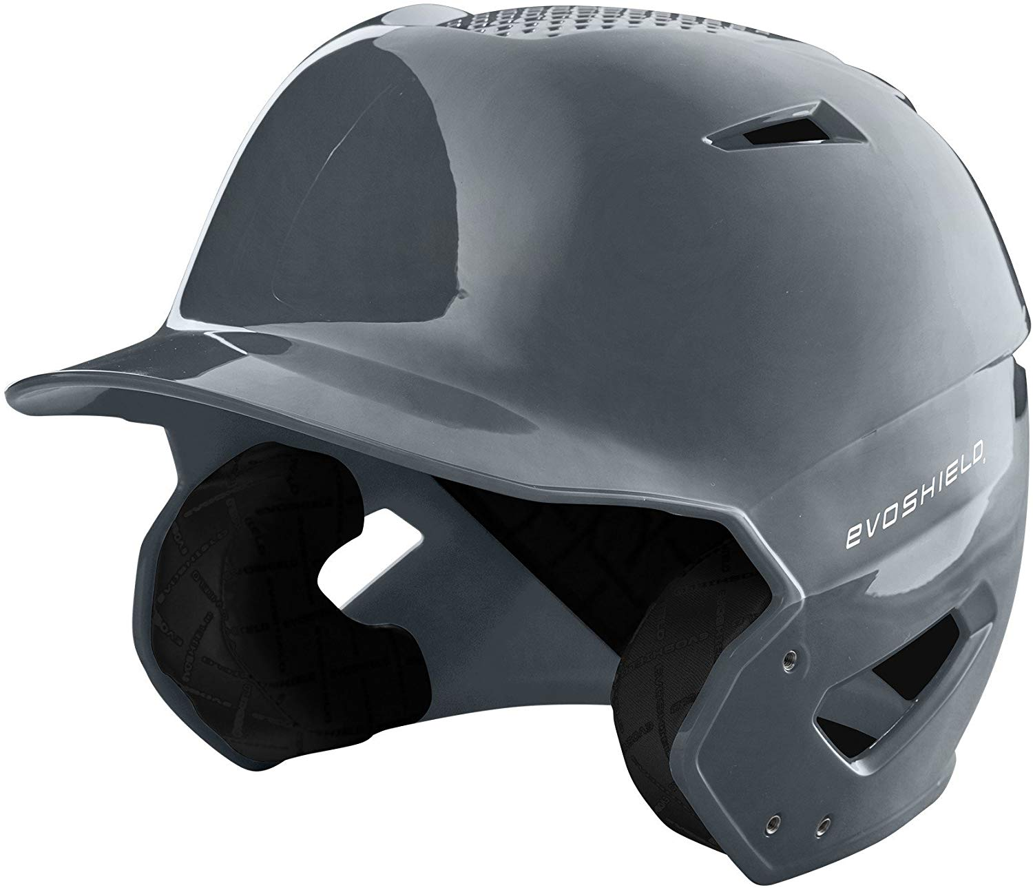 XVT Adult Helmet - 6 colours