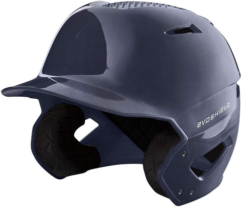 XVT Youth Helmet