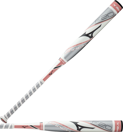 F20-Finch alloy bat (-13)