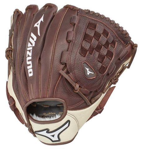 "Franchise GFN1200B3  Baseball 12""  RHT only"