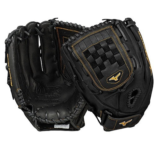 GMVP PF3 Series Glove