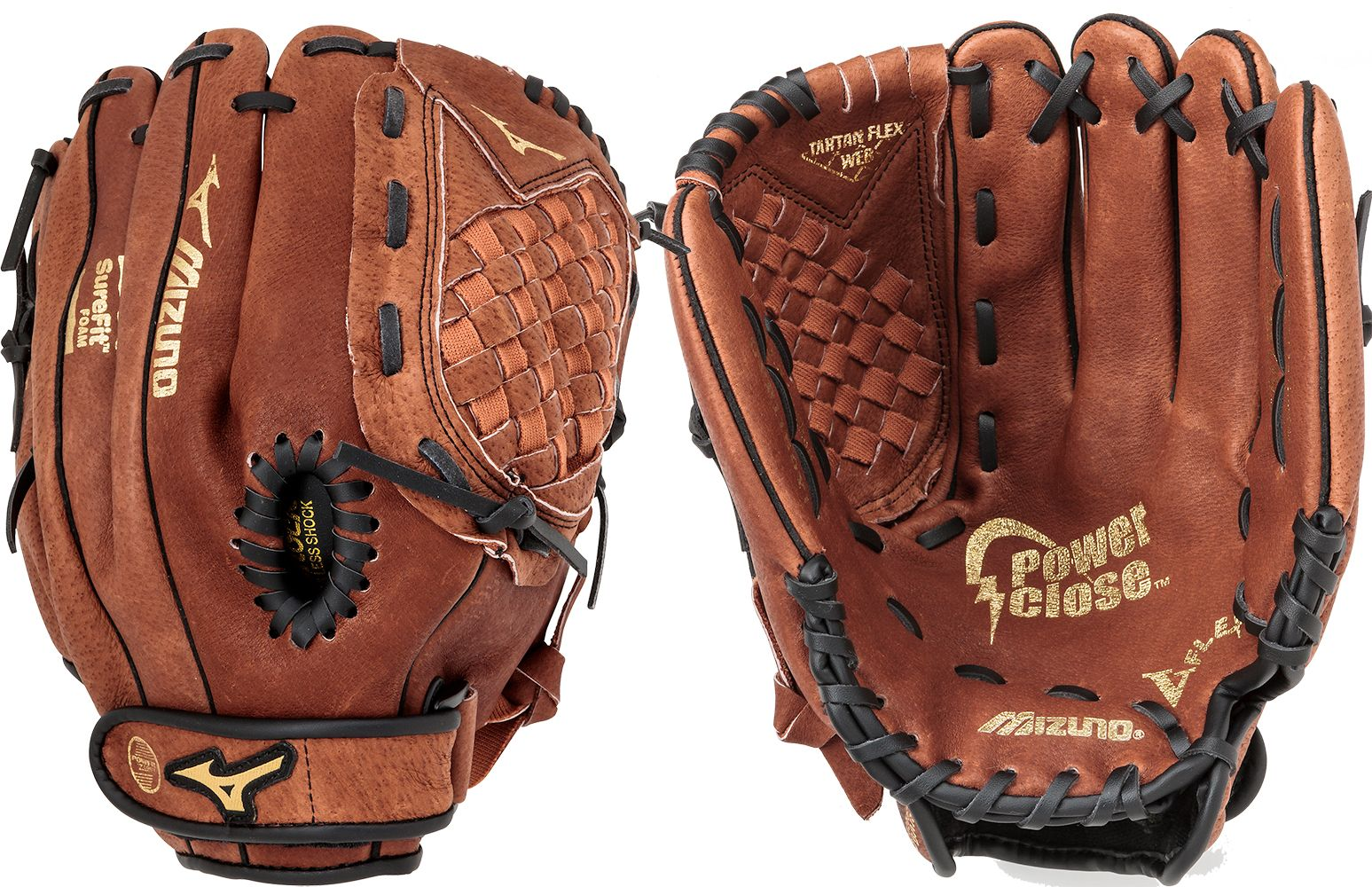 "GPP 10"" Youth Glove"