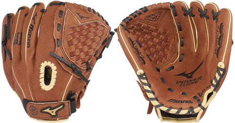 "GPP 11"" youth glove"