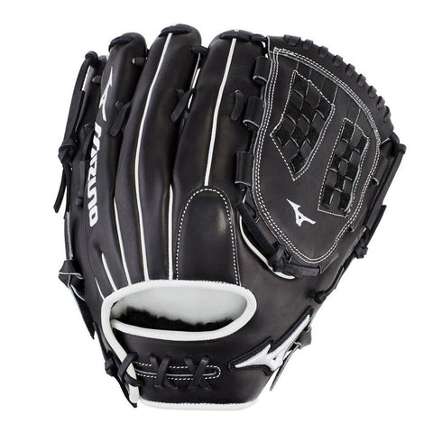 "Pro Select Series GPSF 12.5"" Glove"