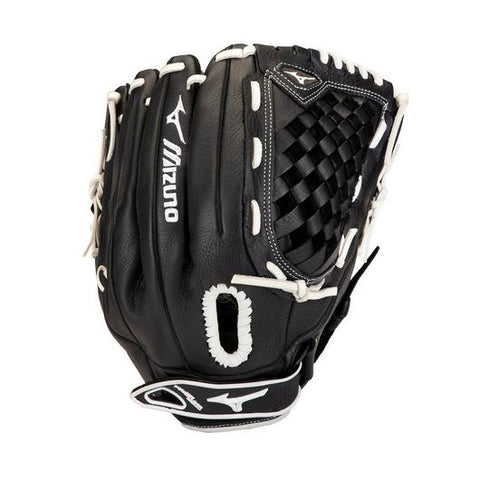 "GPSL Youth Glove - Quality 12"" & 12.5"""