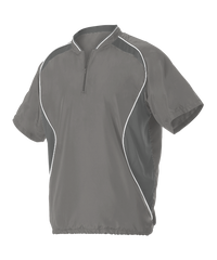 Women's Batting Jacket 3JSS13A