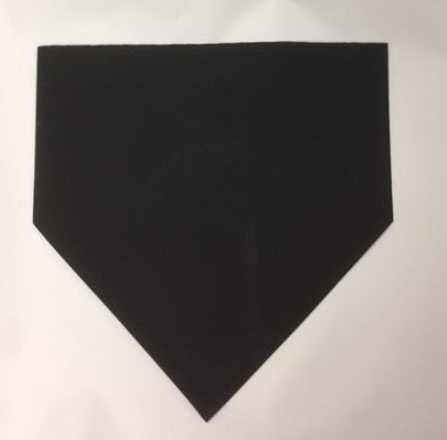 SSS Home Plate