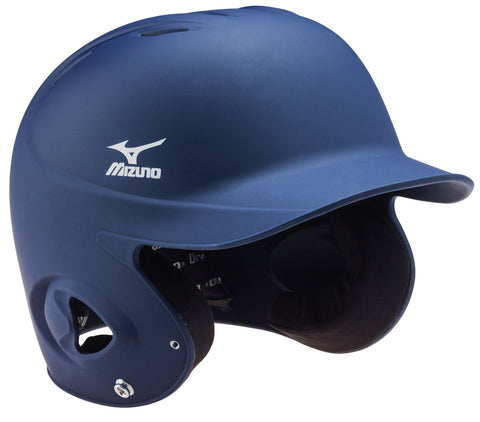Batters Helmet MBH252 Adult  L/XL
