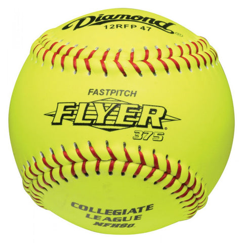 Diamond Flyer RFPK Ball