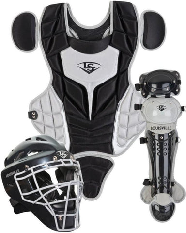 Catcher's set - Youth Series 5