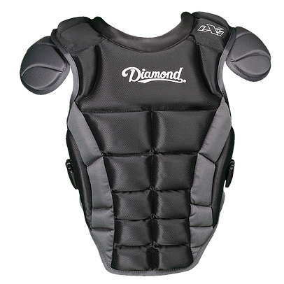 iX5 Chest Protector XL