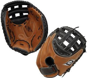DCM-F335 Catchers Mitt