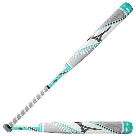 F20-CRBN1 Composite Bat - Balanced