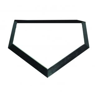 Pro style Home Plate