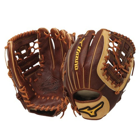 Gloves - Fielding – Softball Superstore fdceda20e