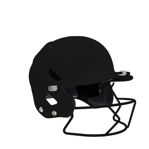 XR1 Helmet with Guard