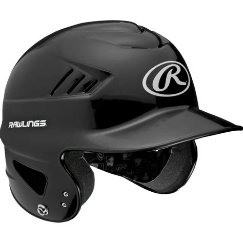 Coolflo Batting Helmet OSFM