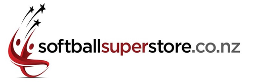 Softball Superstore