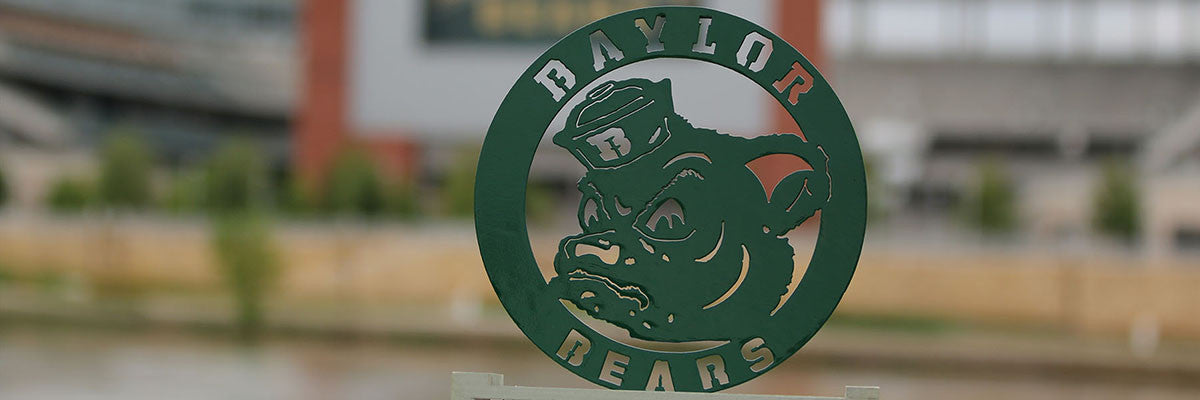 Collegiate-and-University-Metal-Signs-Baylor-Sailor-Bear